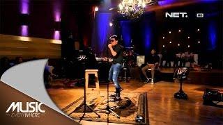 Seventeen-Lelaki Hebat-Music Everywhere