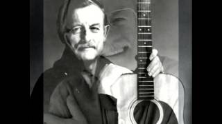 Watch Roger Whittaker The Most Beautiful Girl video