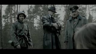 Repeat youtube video Szare Szeregi - Film