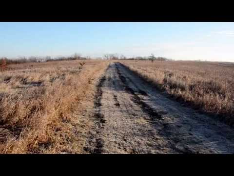 Keokuk County 148 Acres With Two Cabins