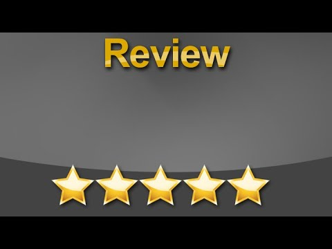 Northwest Hills Chevrolet Buick GMC Cadillac Torrington Great Five Star Review by kate g