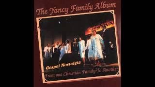 """Higher"" (Instrumental) (1989) Yancy Family"