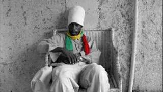 Download Sizzla - Dry Cry MP3 song and Music Video