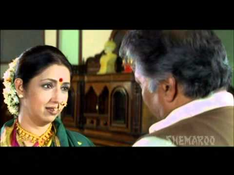 neena kulkarni and shivaji satam movie