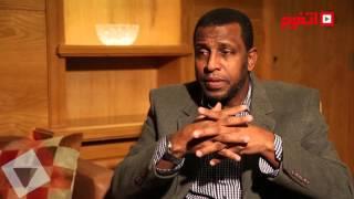 ربيع ياسين: ربيعة وكهربا وتريزيجيه مستقبل المنتخب المصري (فيديو)