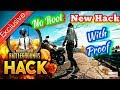 🔥NEW PUBG MOBILE HACK/CHEAT/MOD APK/WITH DOWNLOAD/WORKING PUBG HACK 2018 For Android & IOS DOWNLOAD