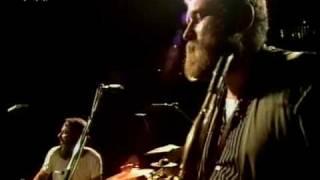 Brötzmann / van Hove / Bennink - Einheitslied (1974/02/04)
