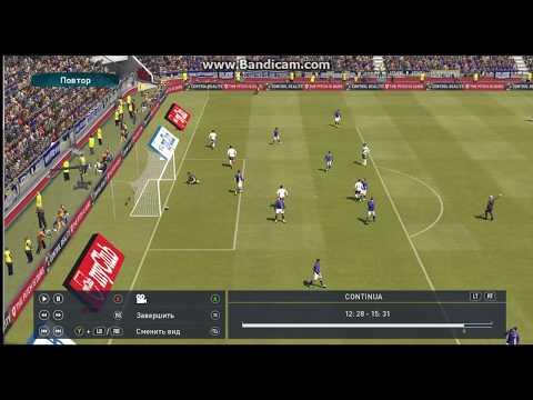 Я повторил гол Мхитаряна в ворота Сандерленда.