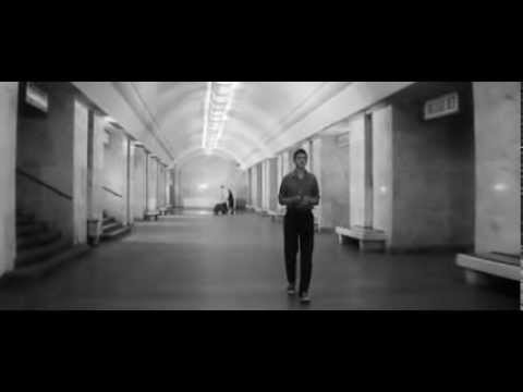 I walk around Moscow (movie I walk around Moscow 1963)