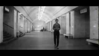 I walk around Moscow (movie I walk around Moscow 1963)