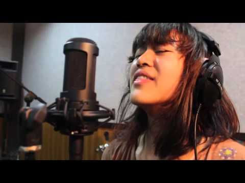 Beatbless - Crazy For You (MYMP Cover)