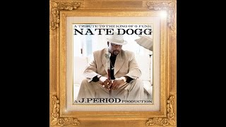 "J Period & Nate Dogg - ""Ooh Wee"" (feat. Ghostface Killa)"