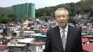 edX | HKUx: The Search for Vernacular Architecture of Asia, Part 1: HKU02.1x About Video