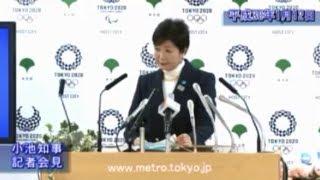 平昌五輪をめぐる北朝鮮の動きについて シンキークネフト 検索動画 12