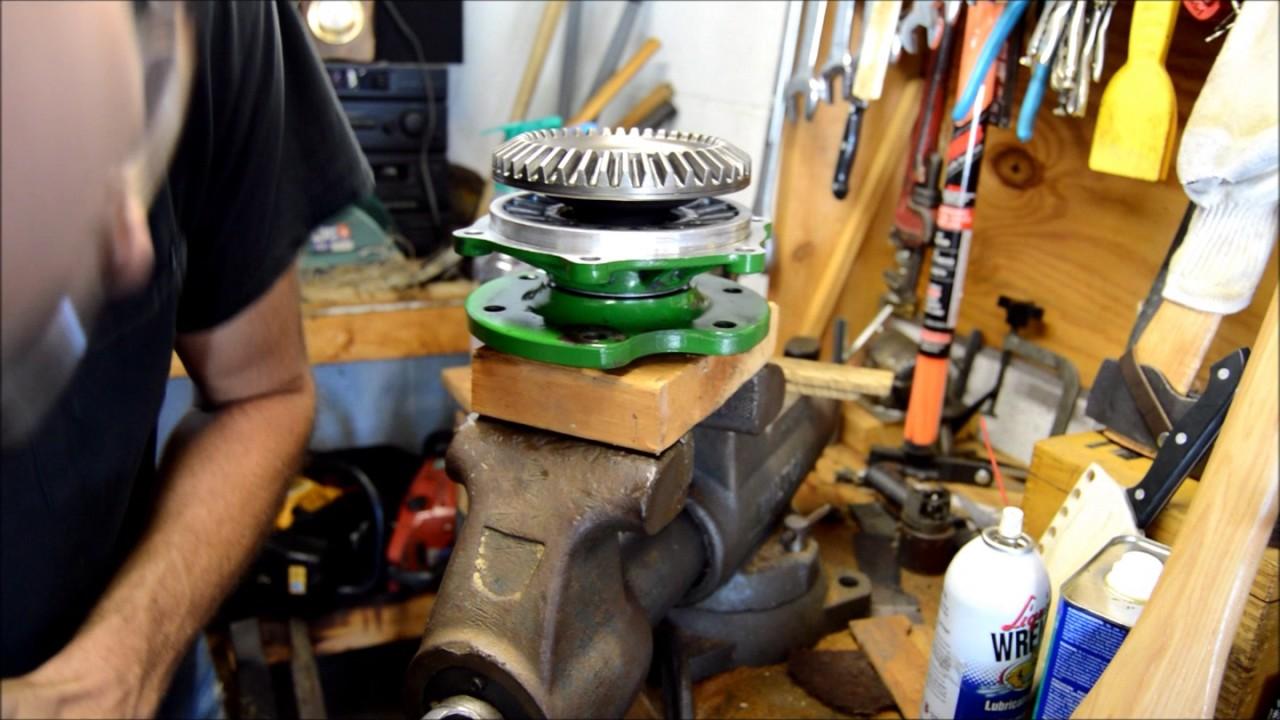 John Deere Tractor 790 Parts The Best Deer 2018 Wiring Diagrams 855 Pact Harness Fidelitypoint