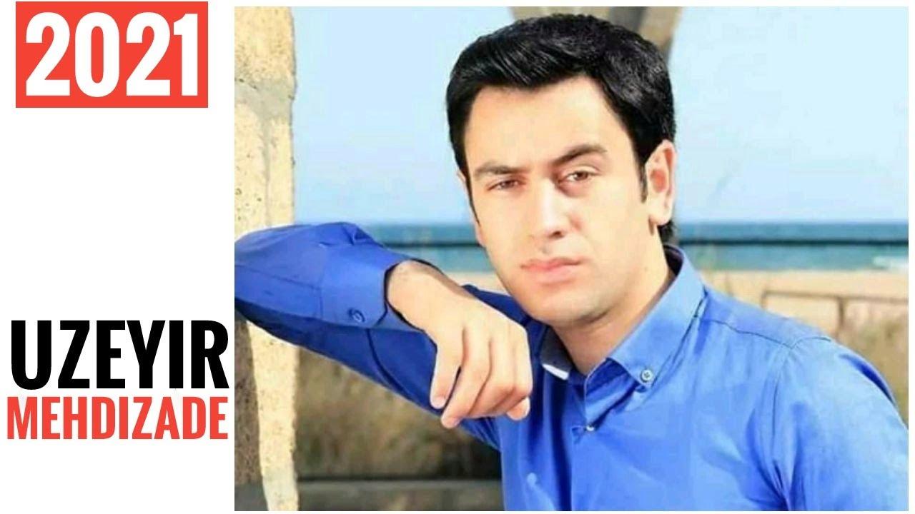 Uzeyir Mehdizade - Adam Kimi (Official Video) - Aşk Laftan Anlamaz