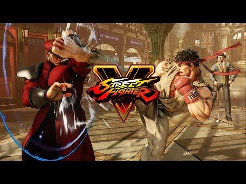 download street fighter 5 pc crack