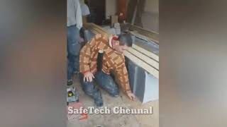Idiots at Work | funny work fails | Bad day at work compilation | Part 80