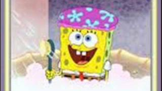 The Best Spongebob Songs