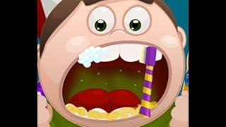 Doctor Teeth Full Gameplay Walkthrough