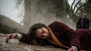 Голос из камня (2017) Русский Трейлер