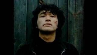 Download Виктор Цой - Печаль | Wiktor Zoi - Pechal Mp3 and Videos