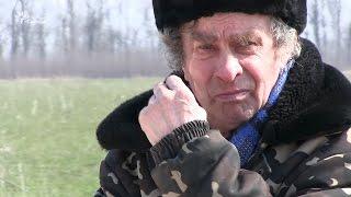 Постраждалий від вибухів на Харківщині  я в «урках» і з документами – все, що встиг забрати