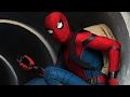 Spider-Man: Homecoming - Official Trailer #3 (2017)