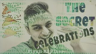 Piyuji Ki Vines |Party| 2Zero18 |Desi Vines|