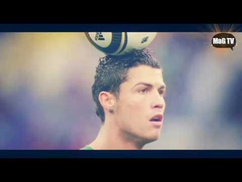 Cristiano Ronaldo portugal tonight i am loving you mahathir edition