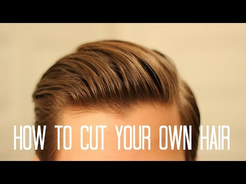 how-to-cut-your-own-hair