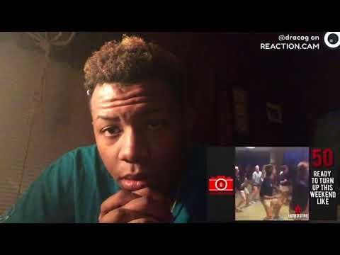 The thirst traps continue WSHH Vine Comp 212!!! World☆HipHop Vines Week 212!!! World Star…