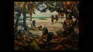 Florida Indian Sites | South Florida Museum