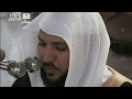 Best Quran Recitation 2017 | Really Beautiful | Surah Az-Zumar By Sheikh Maher Al Muaiqly