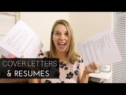 Disney Professional Internship | Cover Letters And Resumes