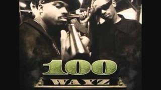 THA DOGG POUND - CHEATN ASS LOVER lyrics NEW