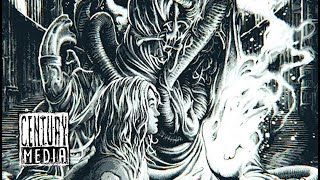 Play Acheron, Stream of Woe