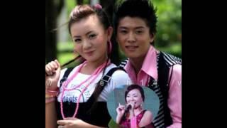 Nắm Tay Em Chặt Anh Nhé - Xuân Mai (With Lyric and Mp3)