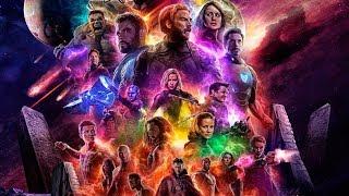 Nuova Top 10 Avengers Più Forti