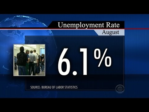 Slow wage growth takes toll on economy