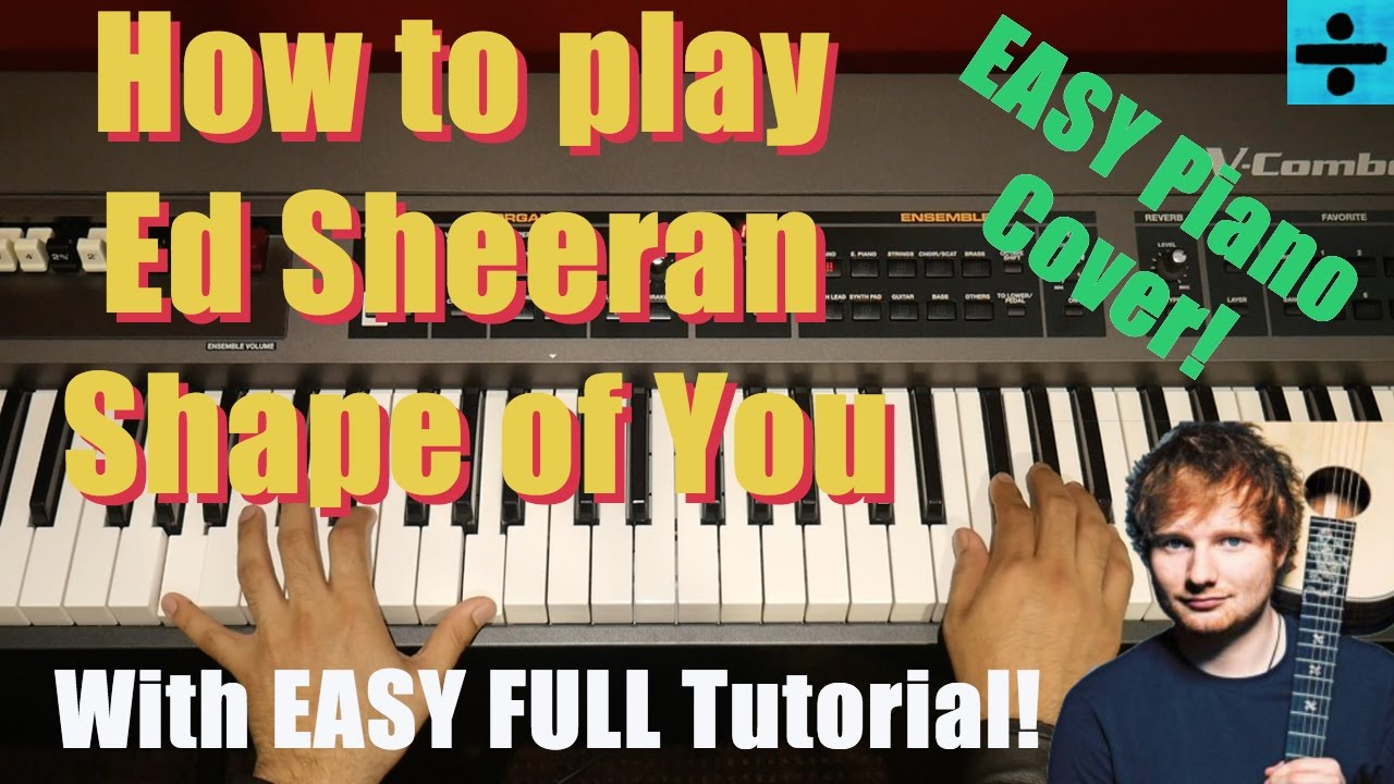 how to play fix you on piano easy