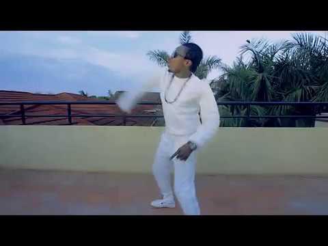 Kiwubalo By Abdul Nyugunya New Ugandan Music