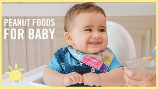 EAT | You Can Feed Your Baby WHAT?!! Mp3