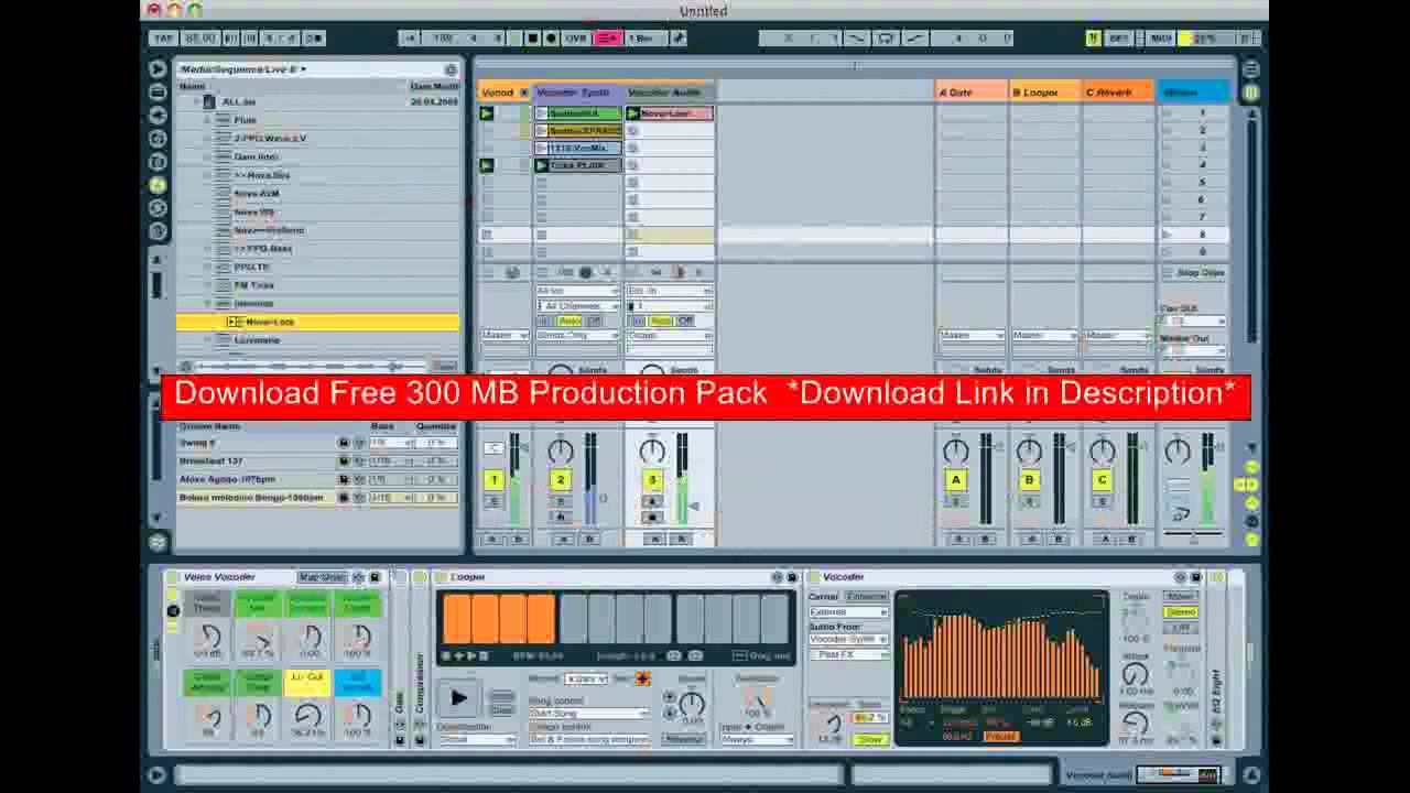 Best Free Dubstep/Drumstep Sample Pack #Mediafire [Free Dubstep ...