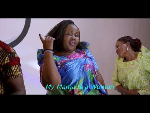 Congs Mama - Eddy Kenzo[Official Video]