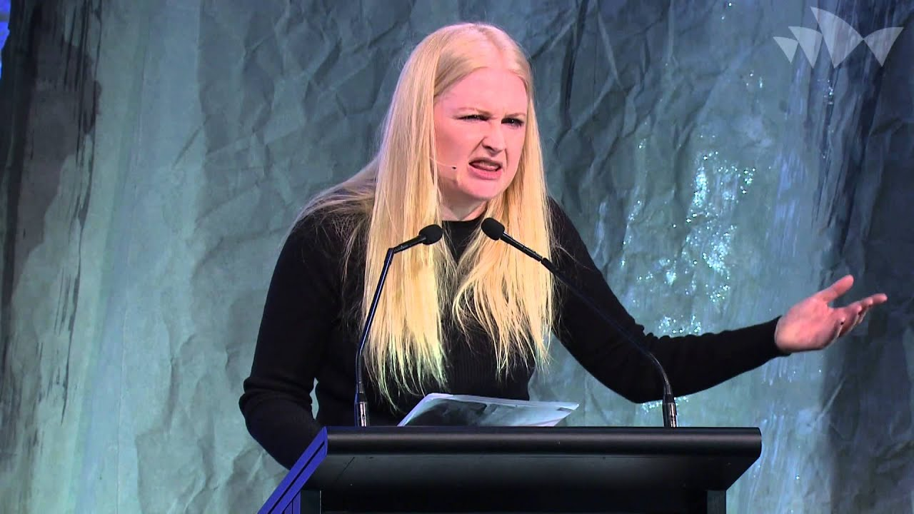 Abhorrent  12 pronunciations of Abhorrent in Australian English
