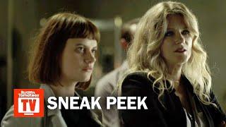 Check out the new 12 Monkeys Season 4 Episode 4 Sneak Peek starring...