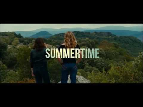 15th PIFF Global Cinema Section - 'Summertime' (La Belle Saison) Trailer