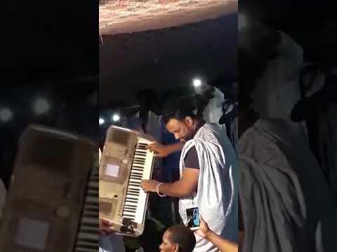 Ahmed Lowla (أحمد ولد أحمد لول) - WZN
