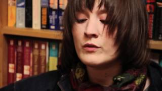 Cate Le Bon - Through the Mill (Sleepover Shows)